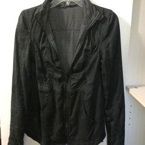 Lululemon inner peace jacket